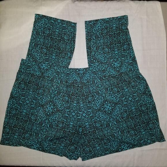 Coldwater Creek Pants - Coldwater Creek Silky-feel Pants